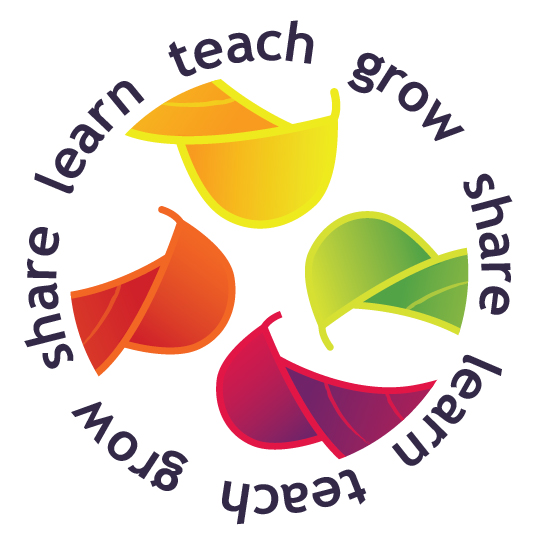School based teacher training across the East and West Midlands
