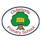 outwoods-primary