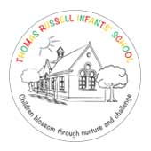 thomas-russell-infant-school