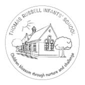 thomas-russell-infants-school