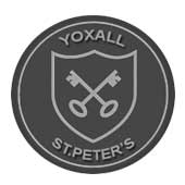 yoxall-st-peters